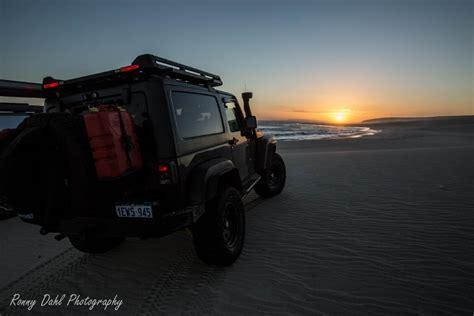 jeep sunset jeep wrangler jk swb modified