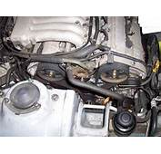 2003 Sonata Timing Belt Replacement  Hyundai Forum
