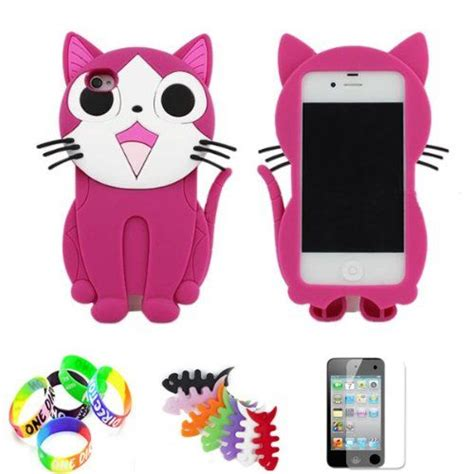 Soft 3d Samsung Galaxy Note 4 Sully 1000 images about phone cases 4s on phone