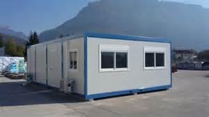 modulaires pr 233 fabriqu 233 s pour chantier btp decortes
