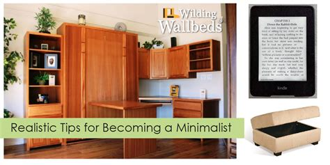 minimalist budget the realistic guide that will help you save wealth manage personal finances and live a healthy lifestyle minimalism mindset and money management strategies books realistic tips for becoming a minimalist