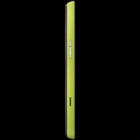 kobo for android kobo vox android tablet gadgetsin