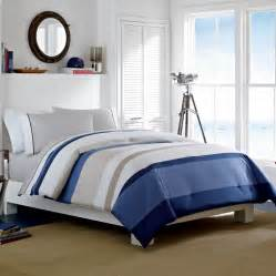 nautica grand bank comforter set from beddingstyle com
