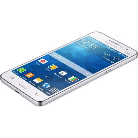 prime android celular samsung galaxy grand prime duos android tv digital r 729 99 no mercadolivre