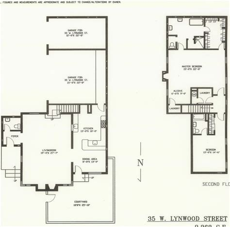 carefree homes floor plans luxury foxfield way house azarchitecture com architecture in phoenix scottsdale