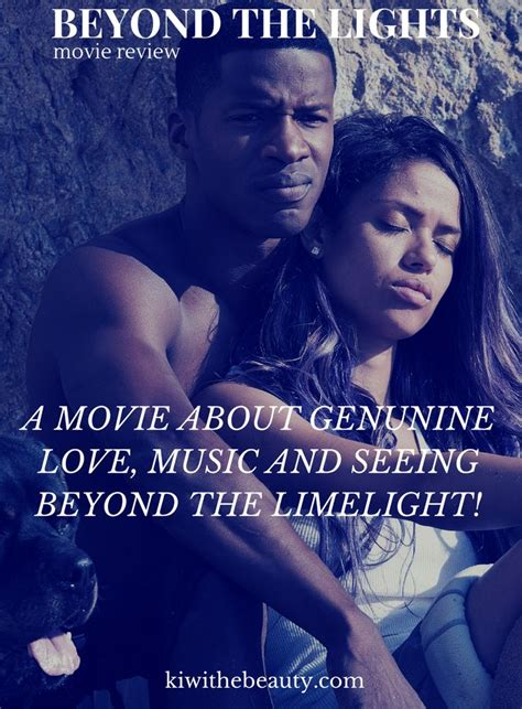beyond the lights 25 best ideas about beyond the lights on d