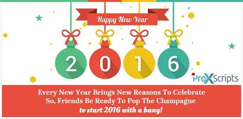 new year 2016 year of the ox happy new year 2016 proxscripts