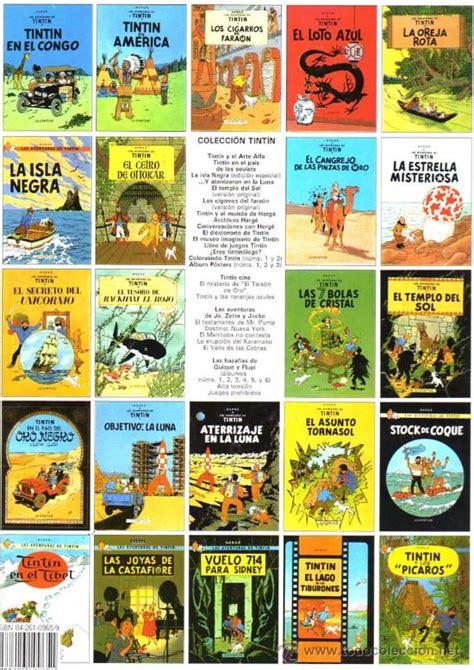 leer libro de texto las aventuras de tintin el templo del sol hardback gratis descargar leer libro las aventuras de tintin la oreja rota gratis descargar 10 libros para que los ni