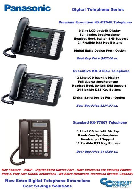 cheapest home phone service plans cost effective mobile panasonic digital telephones panasonic phone systems