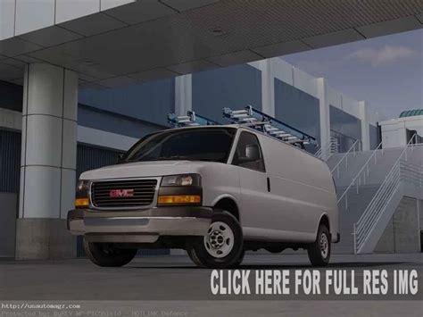 gmc reliability 2018 gmc safari reliability reviews gas mileage 2019