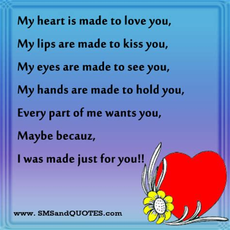 sms messages love quotes quotesgram