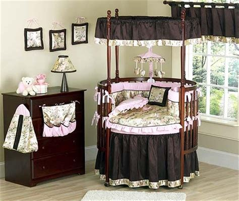 circular crib bedding alibaba manufacturer directory suppliers manufacturers