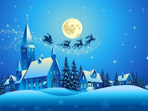greeting card happy christmas eve  merry christmas  wallpaperscom