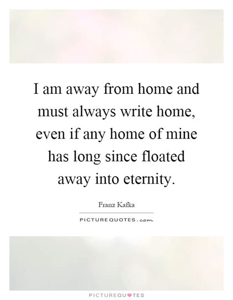 away from home quotes 51 images home away from home