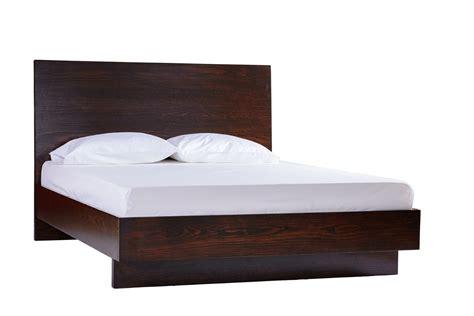 cabeceras cama base cama king size madera solida cabecera madera viva