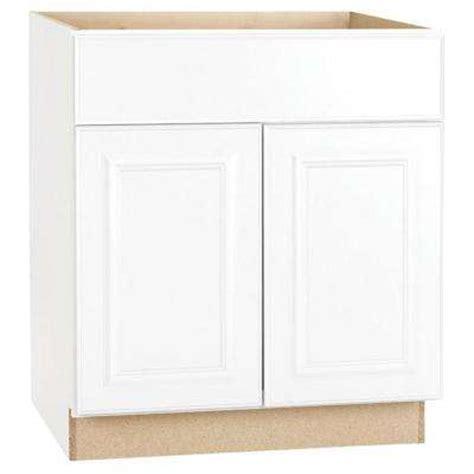 kitchen cabinets cabinets cabinet hardware kitchen