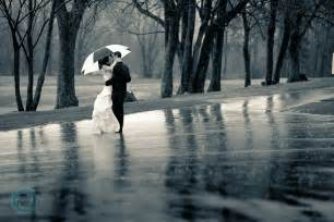 Backyard Wedding If It Rains Cr Socials Event Planning Go Away