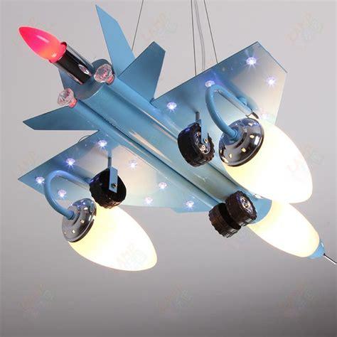 Airplane Light Fixture Unique Lighting Fixture For The Airplane Light Fixture