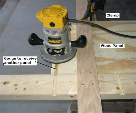 router woodwork router woodworking woodoperating projects brief