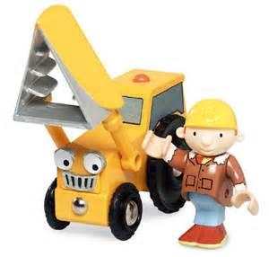 bob the builder brio brio 32825 bob the builder railway system snow scoop