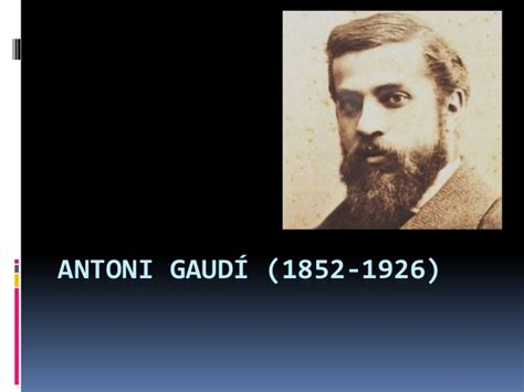 antoni gaudi biography in spanish roundtable about a great spanish sculptor antoni gaud 237