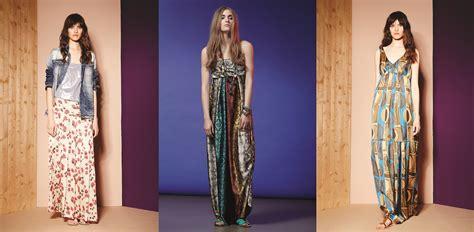 Maxi Manila Maxi elegante senza sforzo con i maxi dress manila grace