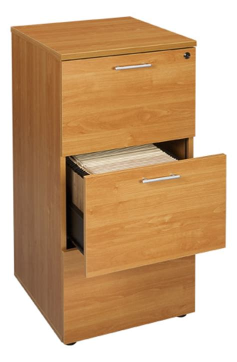 classeur tiroirs dossiers suspendus classeur bois 3 tiroirs pour dossiers suspendus maxiburo