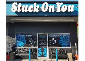 stuck on you tattoo 3 best shops in mesquite tx threebestrated