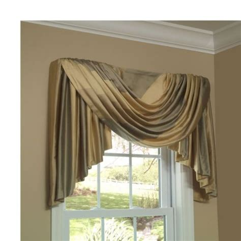 Swag Curtains Images Decor 301 Best Images About Window Fabric Decor On Window Treatments Valance Curtains And