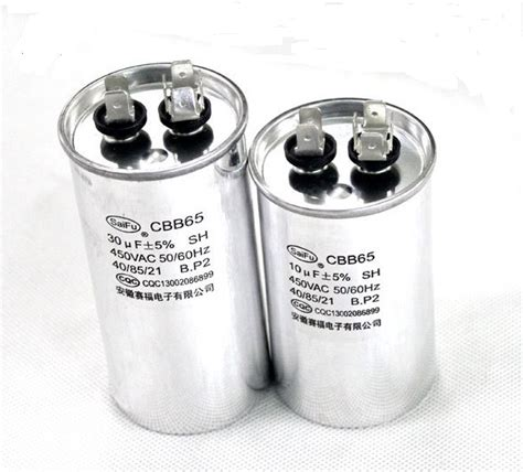 capacitor para refrigeracion refrigeracion desde casa capacitores quot condensadores quot