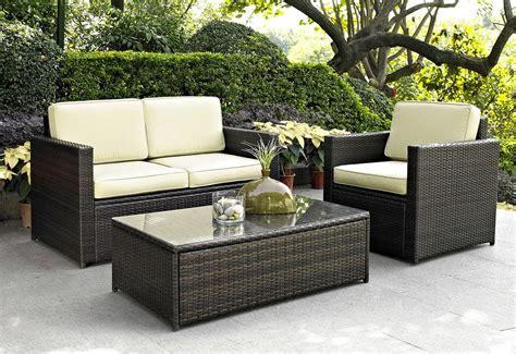 ideas outdoor patio furniture sale