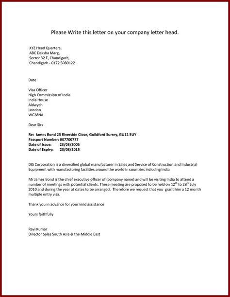 Reference Letter Australia the 25 best nursing cover letter ideas on