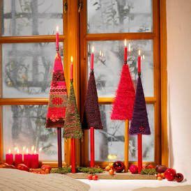 Weihnachtsdeko Fensterbank Basteln by Die Besten 17 Bilder Zu Dekoideen Auf