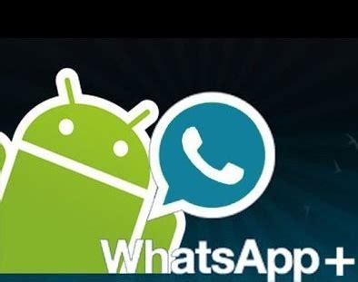 whatsapp themes osm whatsapp apk 1 43 mod antiban version reborn material