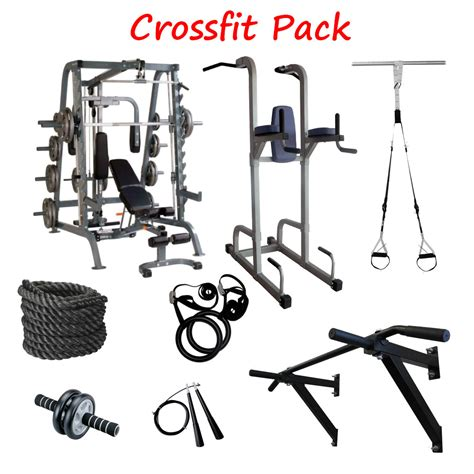 aquila crossfit package buy from fitness market australia
