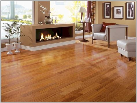 most popular hardwood floor color painting best home popular wood floor color in wood floor