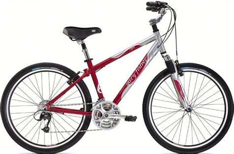 Big Cl Jtc C102 bikepedia bicycle value guide