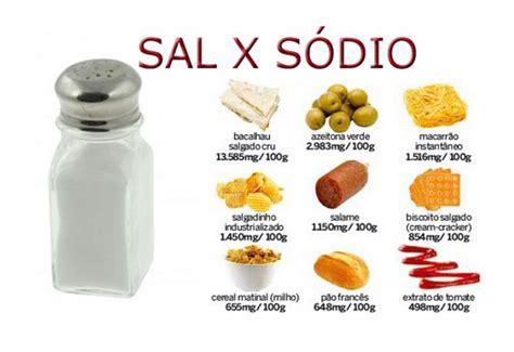 alimento con potassio a import 226 ncia do s 243 dio no organismo