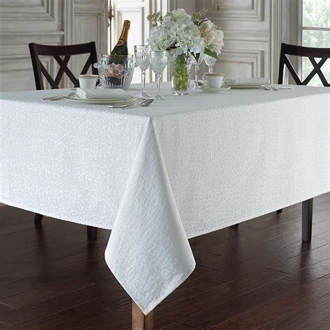 Waterford Table Linens by Waterford Channing Table Linens Bloomingdale S