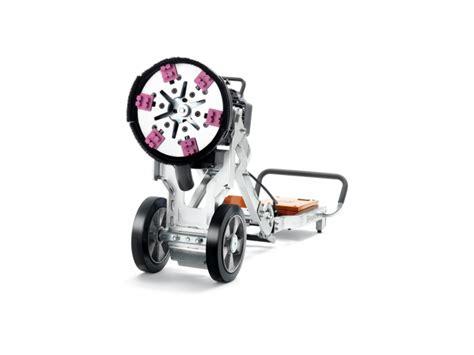 pg280 floor grinder uses husqvarna pg280 floor grinder inc 1no x 280mm
