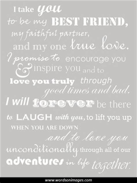 Wedding Quotes For Best Friend by Best Friend Wedding Quotes Quotesgram
