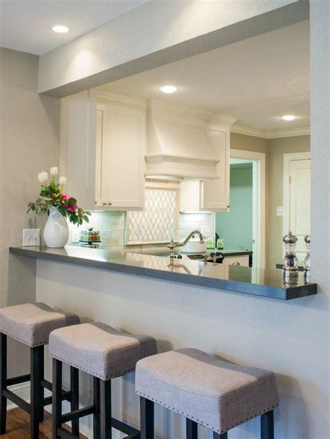 kitchen bar counter ideas best 25 kitchen bar decor ideas on pinterest cafe bar