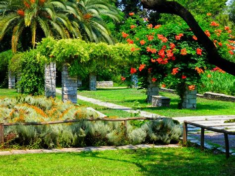 green places in athens and suburbs protothemanews com