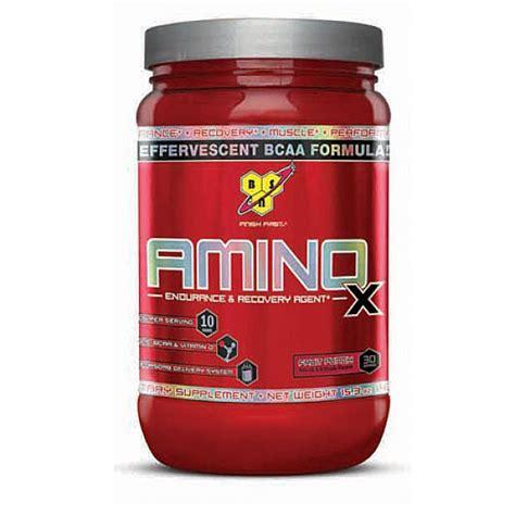 Bsn Amino X 30 Serv Kode Vc14465 bsn amino x 30 servings