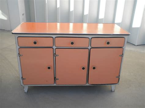 best 25 formica cabinets ideas on pinterest can you 25 best ideas about formica cabinets on pinterest