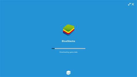 bluestacks similar bluestacks alternatives and similar software
