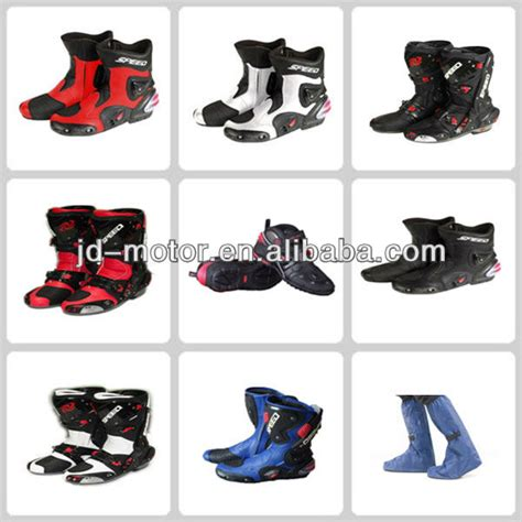 most comfortable motocross boots the best 28 images of most comfortable motorcycle boots