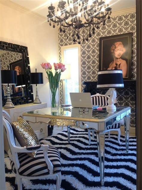 29 interior designs with theme messagenote