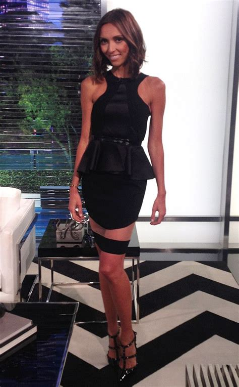 guilana rancic looks horrible 17 best images about e news hosts on pinterest topshop