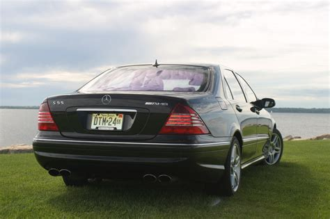 bagged mercedes amg 100 bagged mercedes s class 7 best 80s 560sec amg